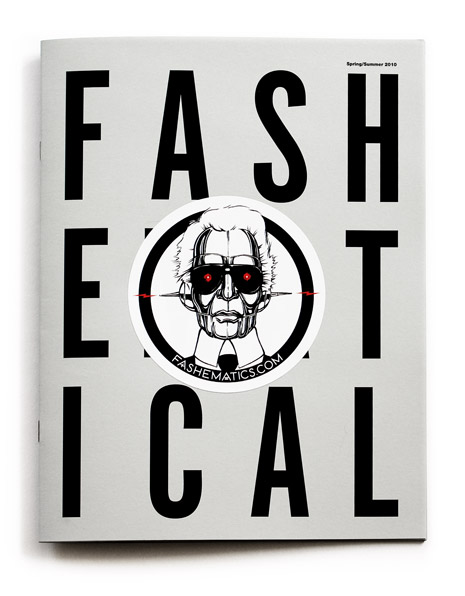 fashematical-cover