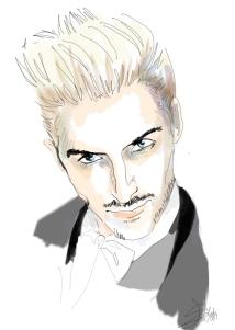 Ilustración Javiera Soza