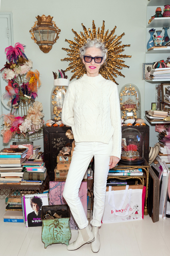 linda-rodin-ageless-chic--large-msg-133658532937